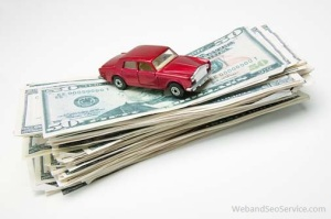 autoinsurancemoney